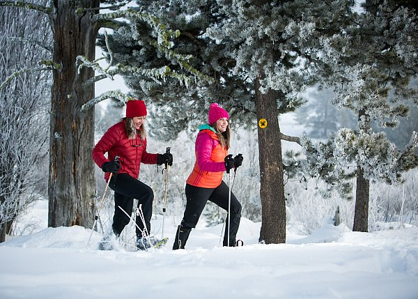 winter-outdoor-activities-mccall-chamber-7622-Melissa Shelby.jpg