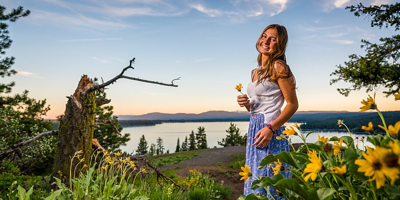 SENIOR-portraits-in-mccall-idaho-8260-.jpg